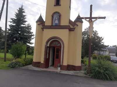 Galeria Dobrosławice