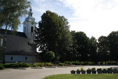Galeria Pawłowiczki